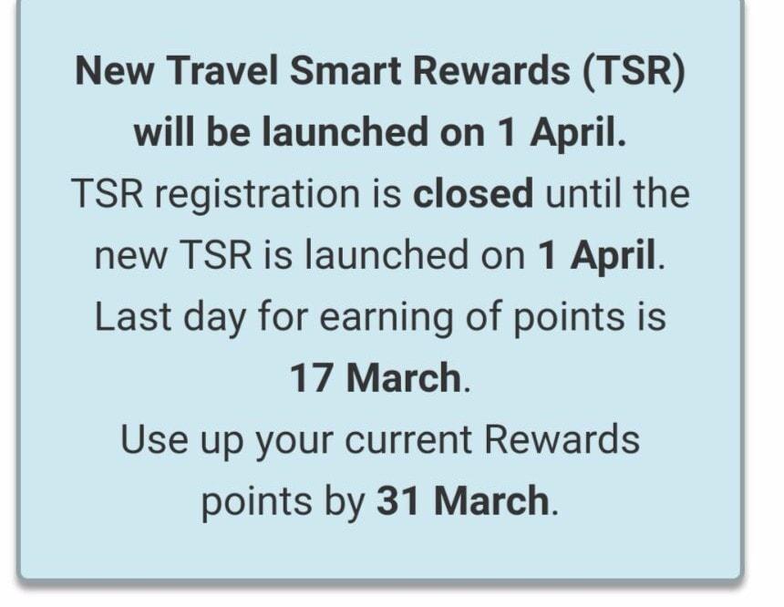 Travel smart how to make money online