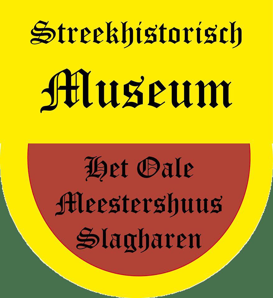 S.H.C. Slagharen