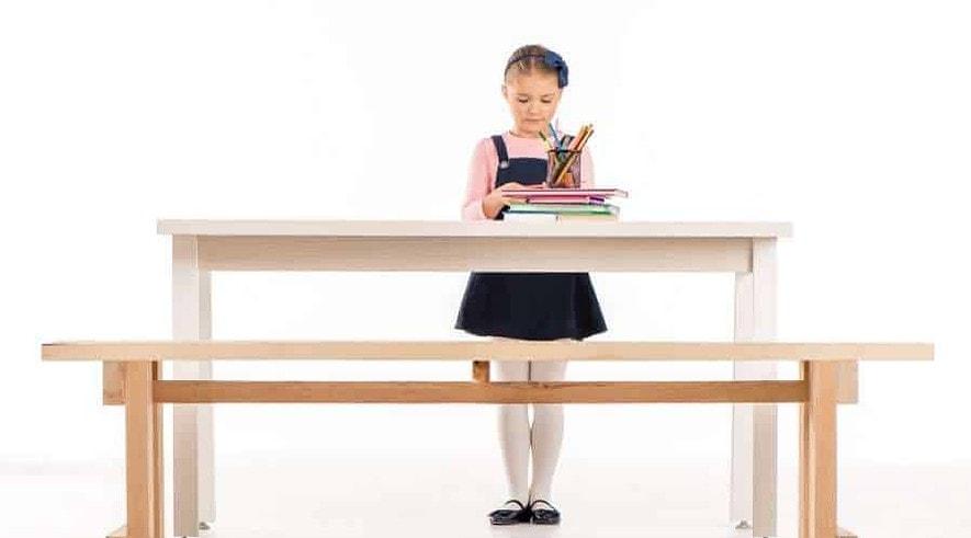 Best Kids Standing Desk
