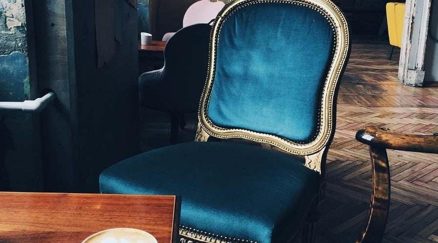 Best Velvet Office Chairs