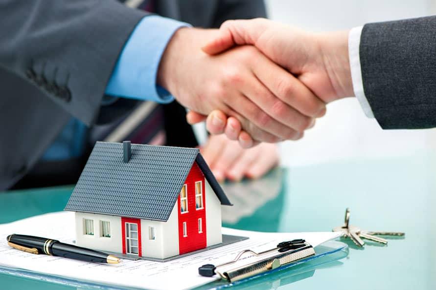 service_immobilienverkauf_immobilienmakler_ratingen