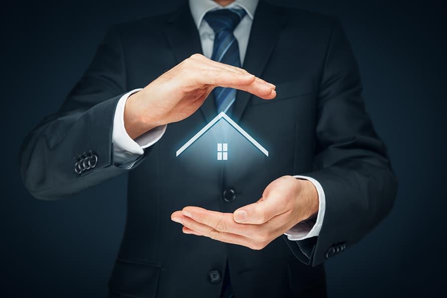 service_immobilienvermietung_ratingen