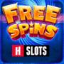 bonus free spins casino online