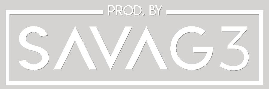 Savag3 - Music Producer