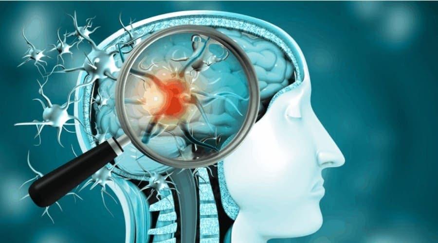 Progressive Neurological Disorders - Buffalo Occupational Therapy