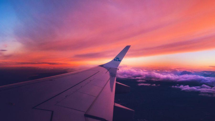 KLM Customer Story GoDataDriven