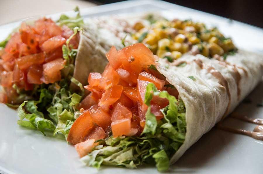gluten-free chain restaurants