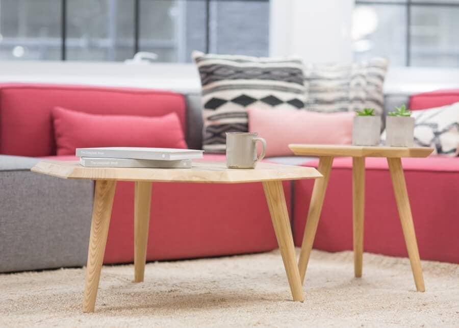 Individualisierung in der Möbelbranche - Interview mit ObjectCode GmbH