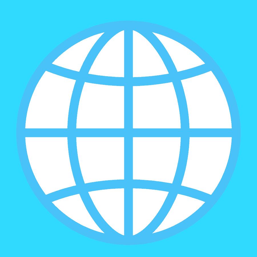 Site Index - BOT Portal