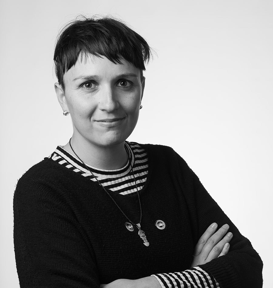 Sara Canella