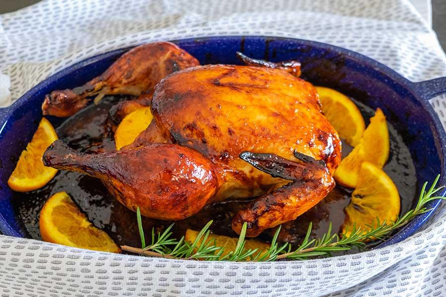 chicken cooking temperatures and chicken temp