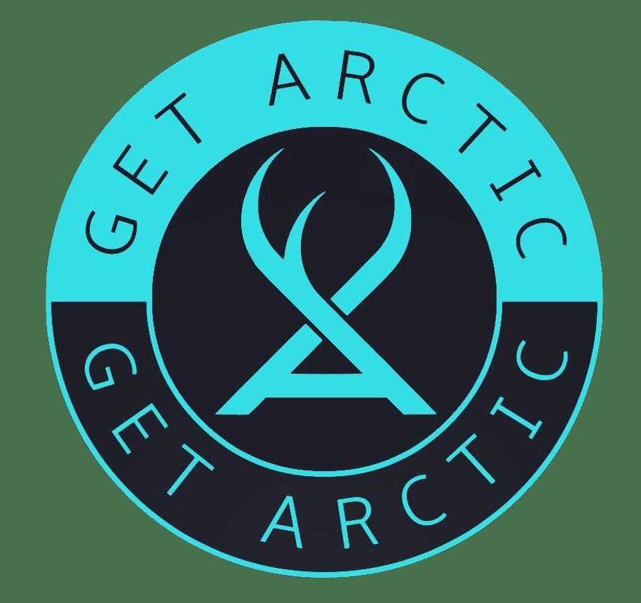 Get Arctic