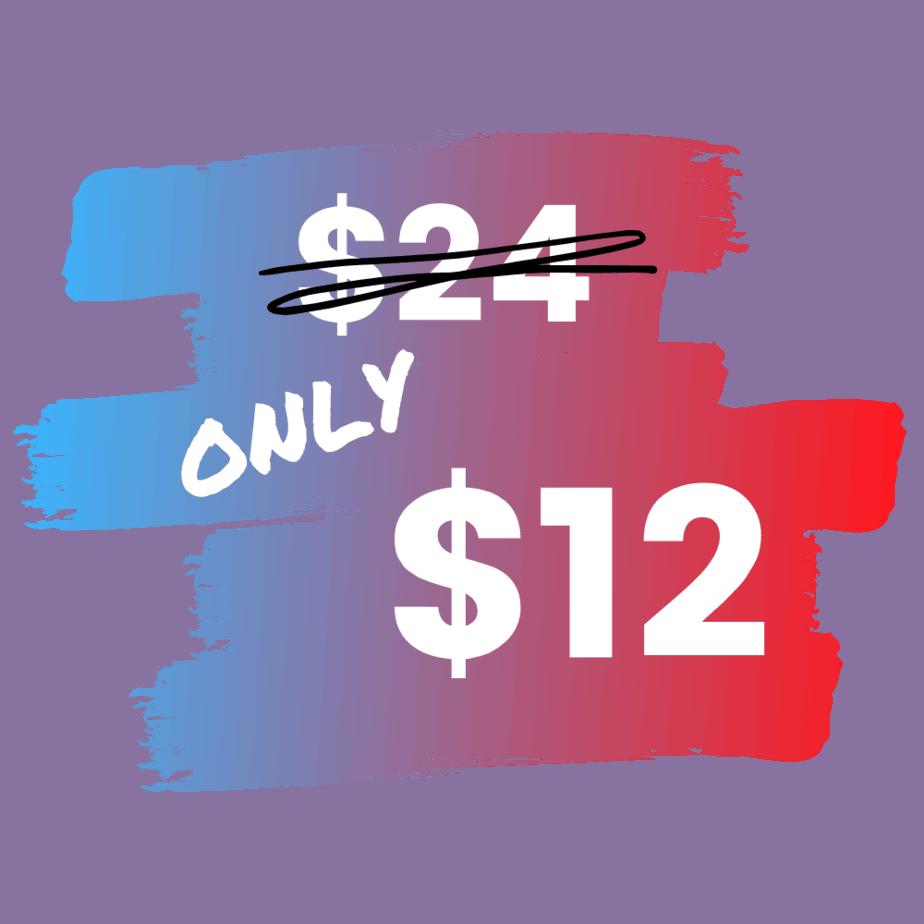 Disney Game Plan Sale Price