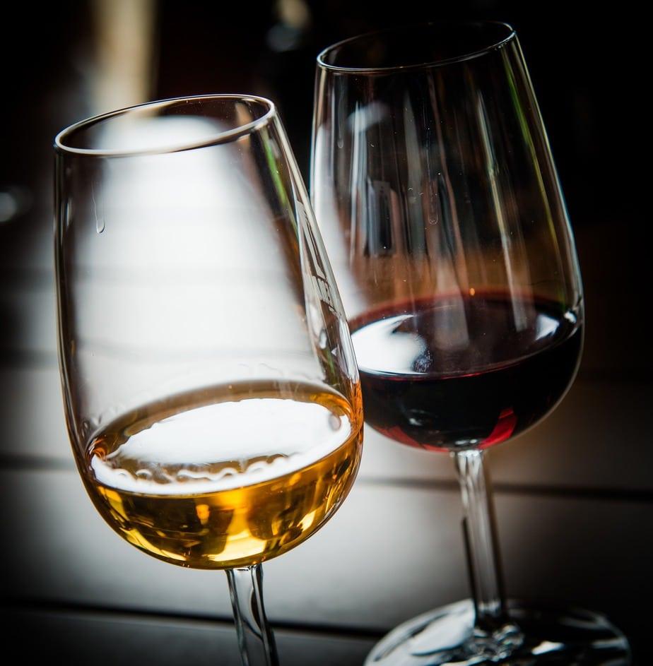 Offre dégustation de vins
