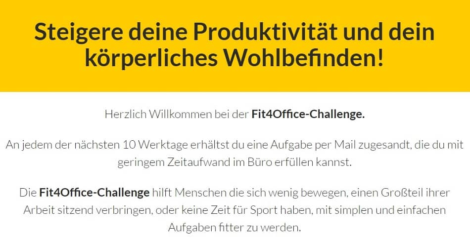 fit-for-office-challenge