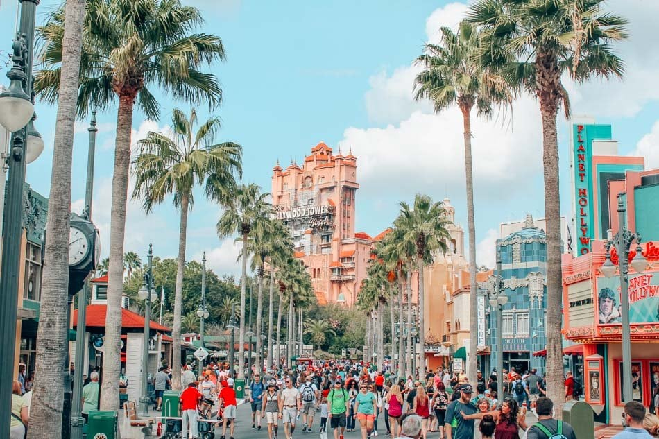 What to pack for Disney World and Disneyland: the ultimate Disney packing list for adults, created by a former Cast Member. Disney packing tips including what NOT to pack, snacks, essential gear, and what to bring to maximize Disney fun while staying on a budget!
