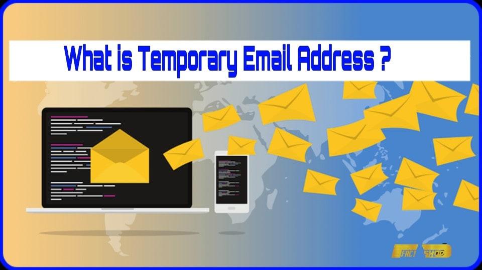 Temporary-Email-ID-kya-hai-hindi