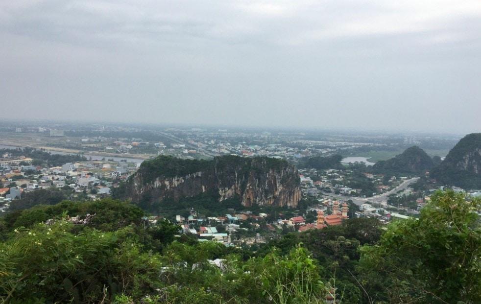 Da Nang Vietnam 2