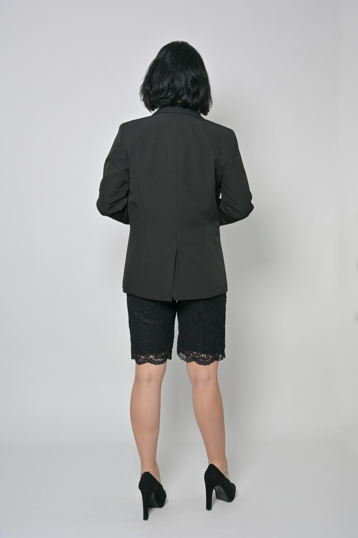 KONTATTO Bermuda-Shorts