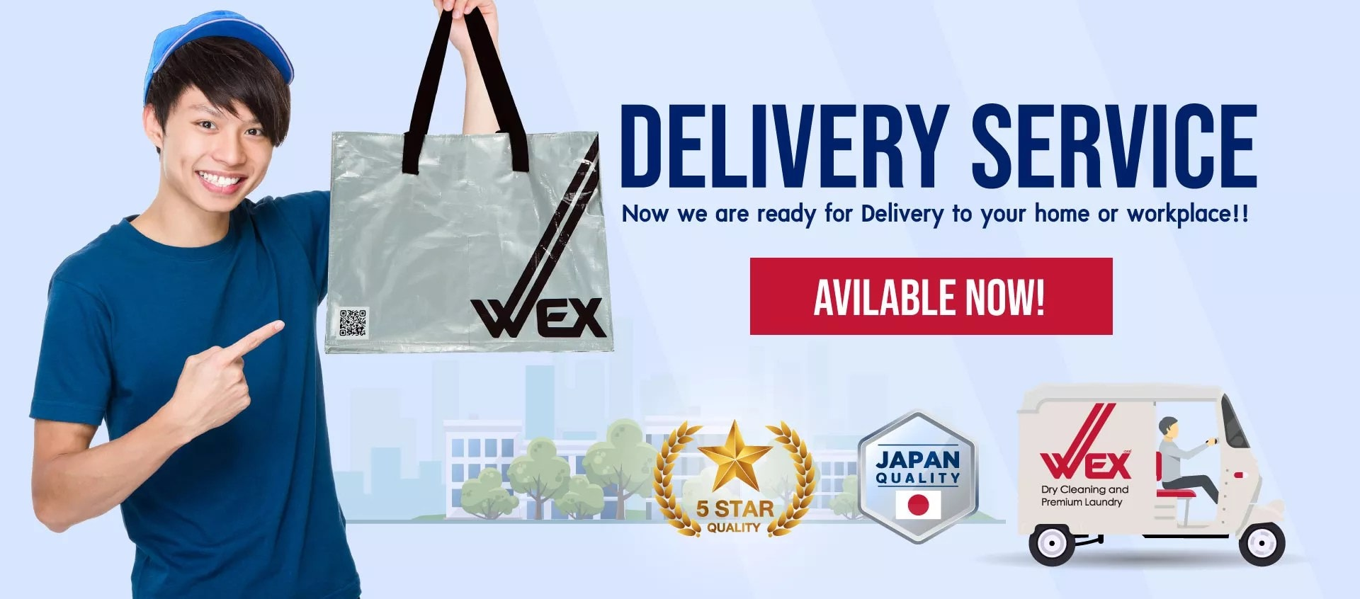 WEX_Delivery-banner-preview