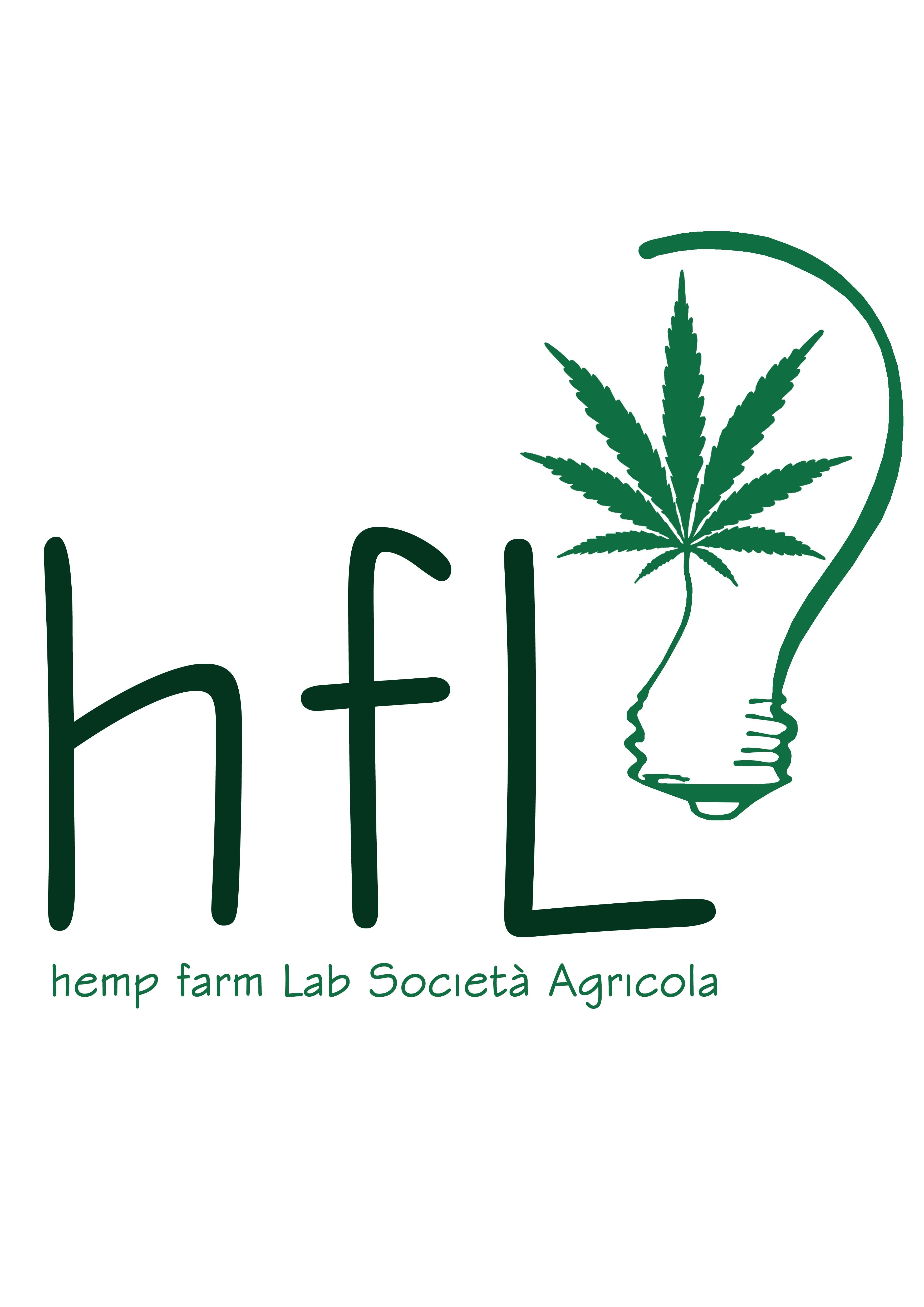 hemp Farm Lab
