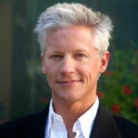 Scott James, Chief Executive Officer, Moving Art