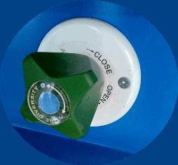 WATER CONTROL-min