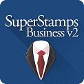 Superstamps Business