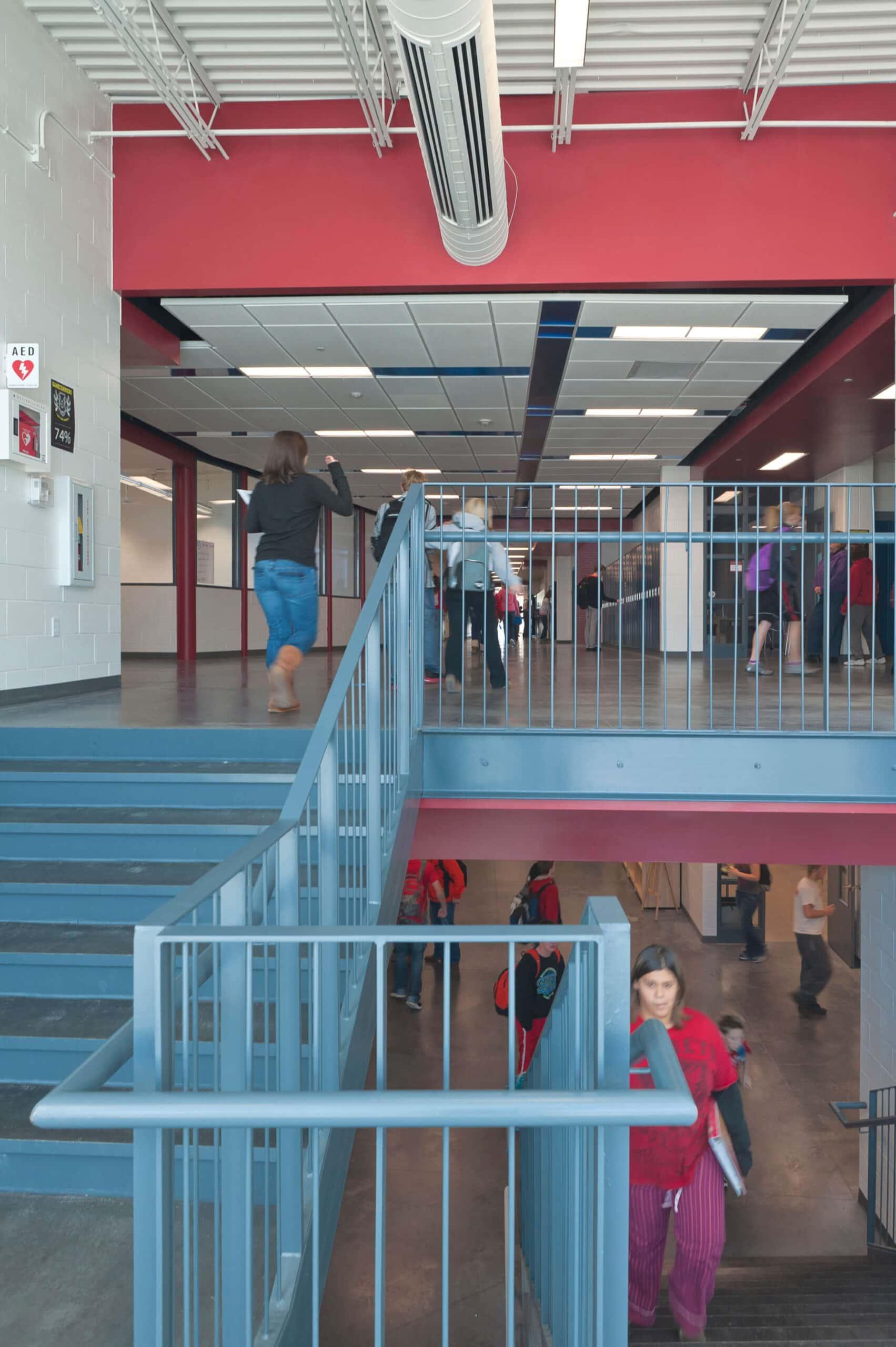 Ballard-High-School-91
