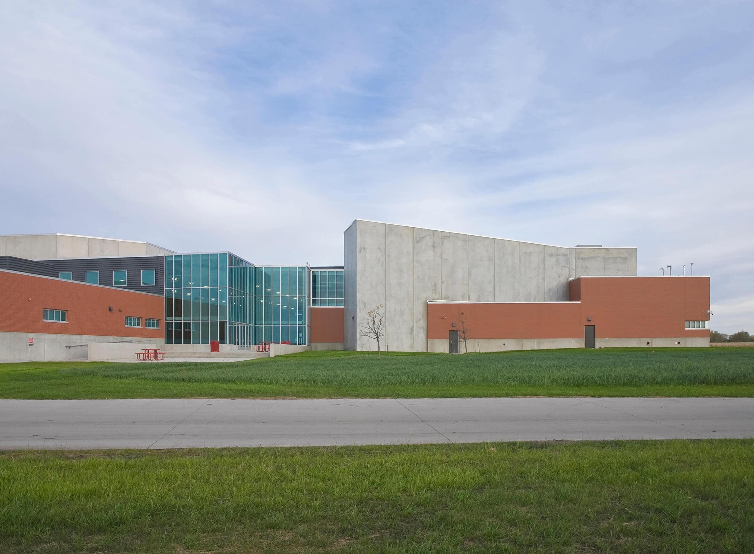 Ballard-High-School-92
