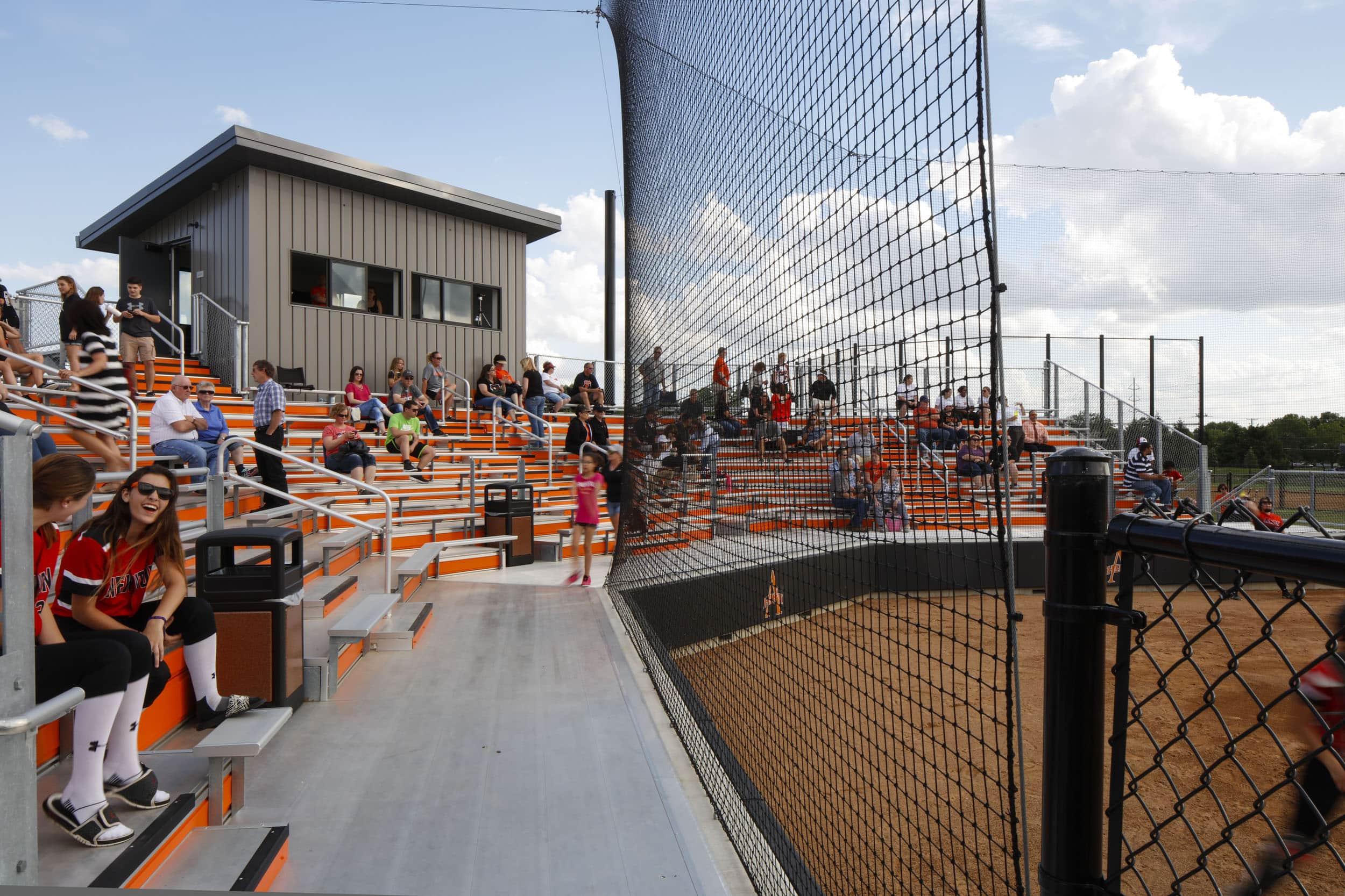 077-Ames-Baseball-Softball-Complex