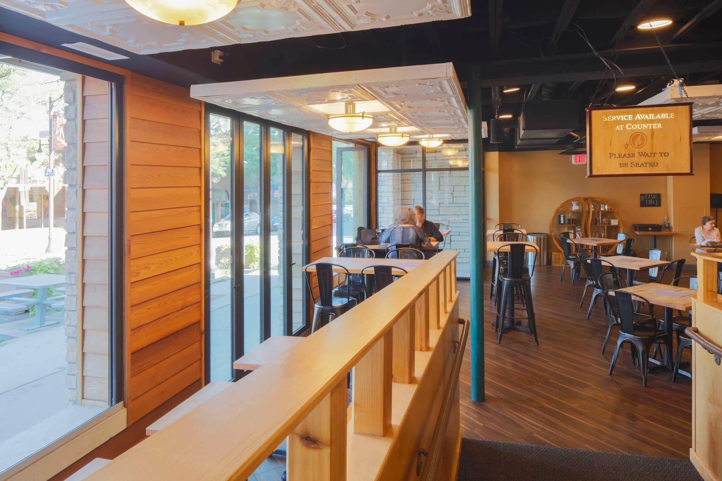 Arcadia-Cafe-071
