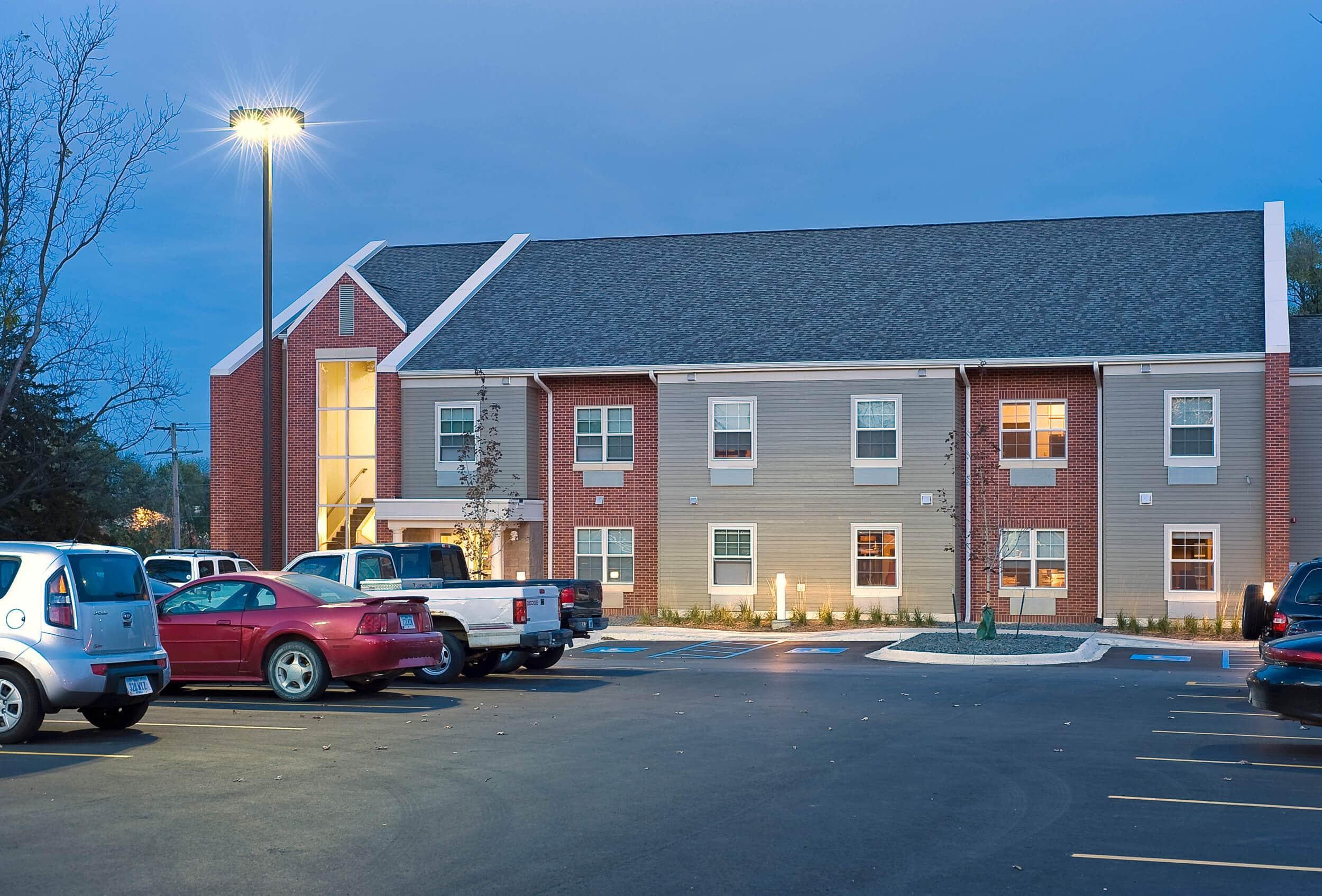 Ellsworth-Community-College-Student-Apartments-90