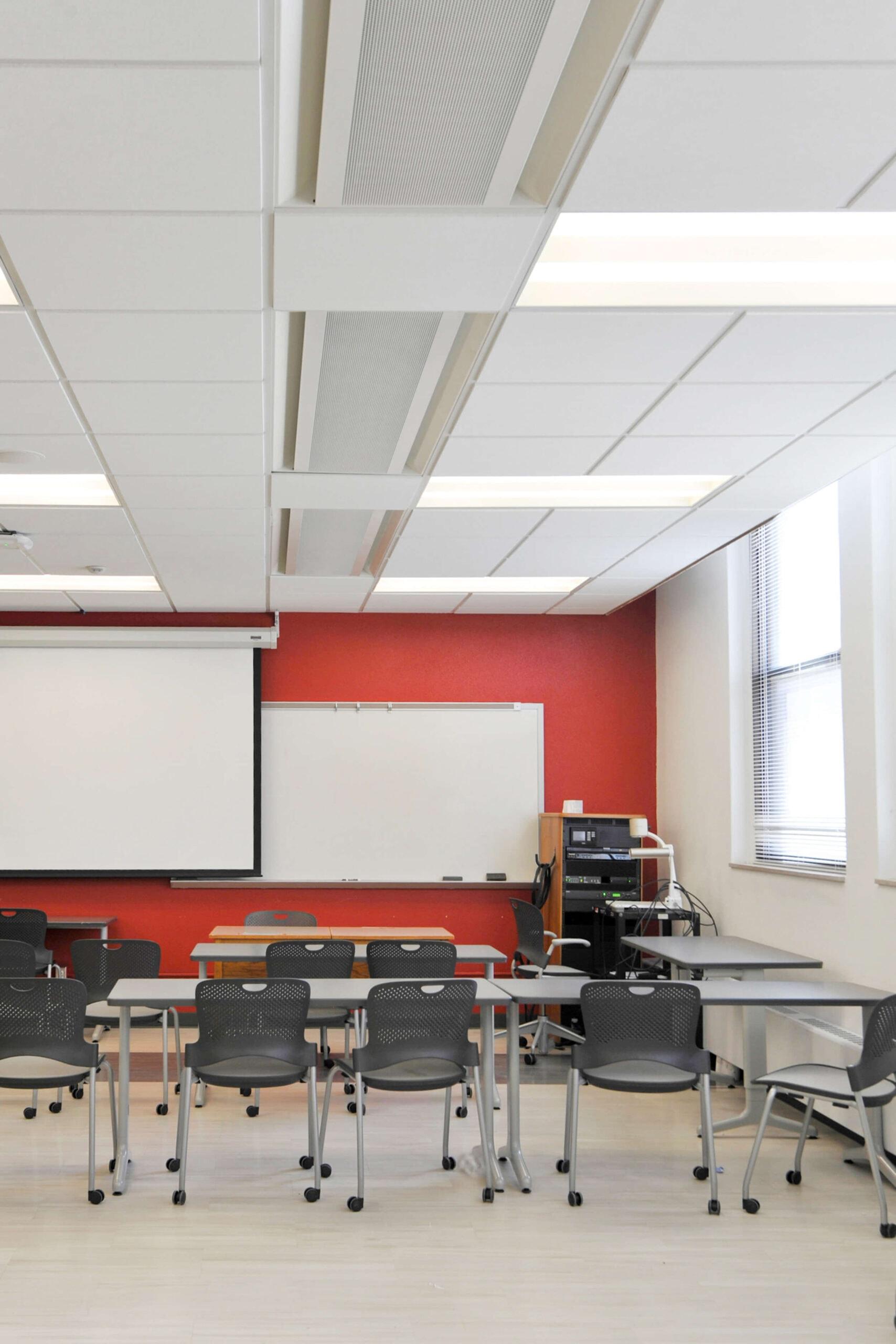 ISU-School-of-Education-90