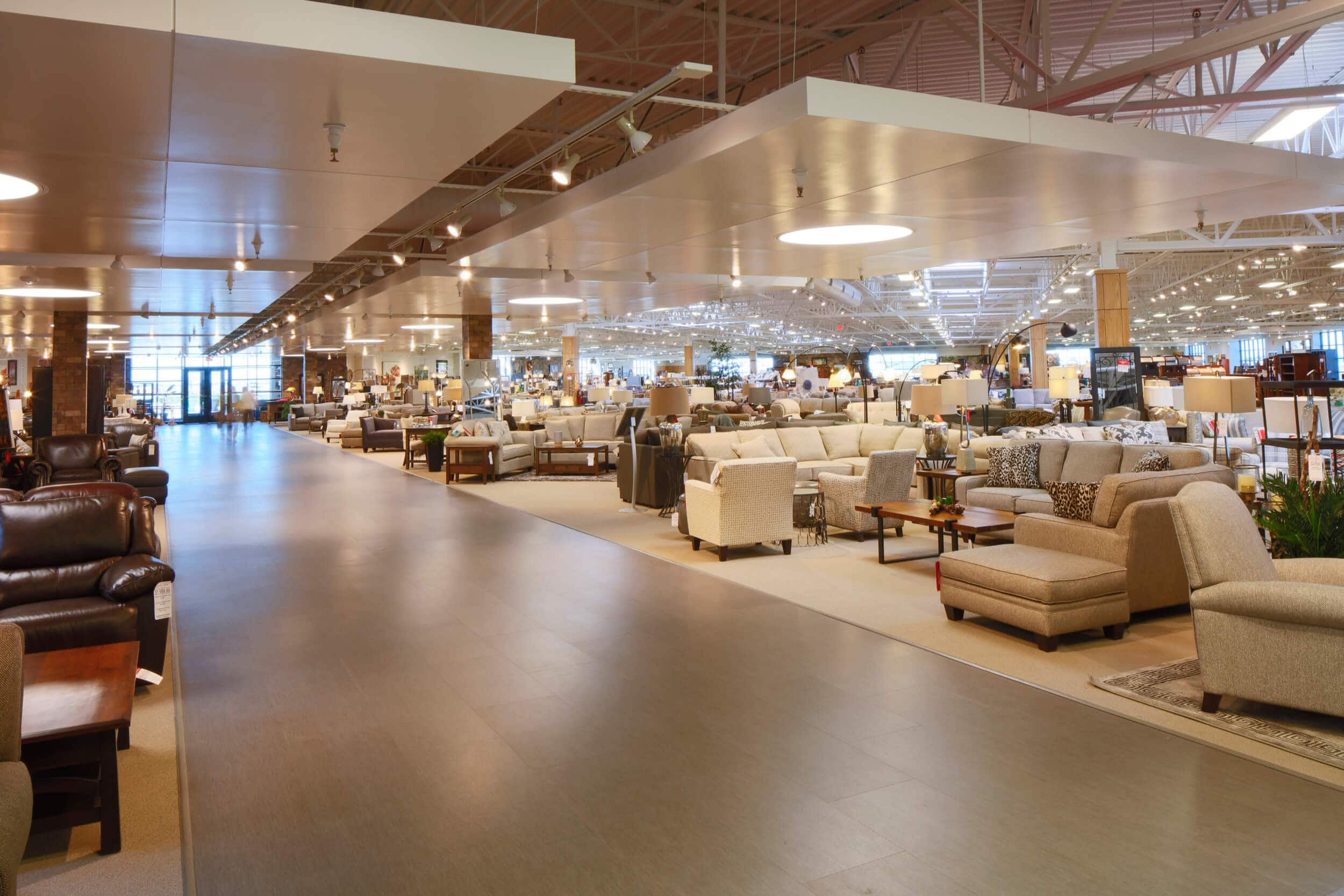 Redekers-Furniture-Store-54