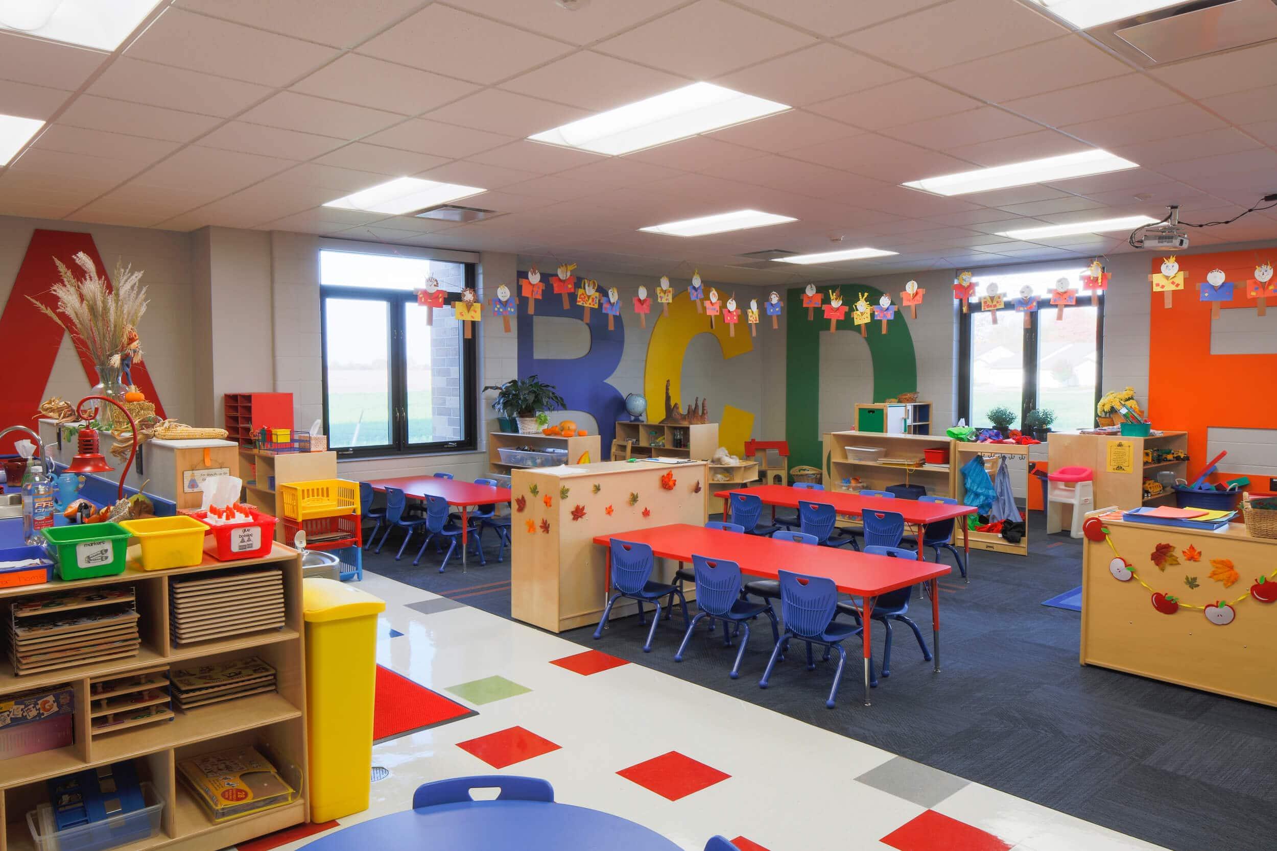 Roland_Story-Elementary-School-Addition-26