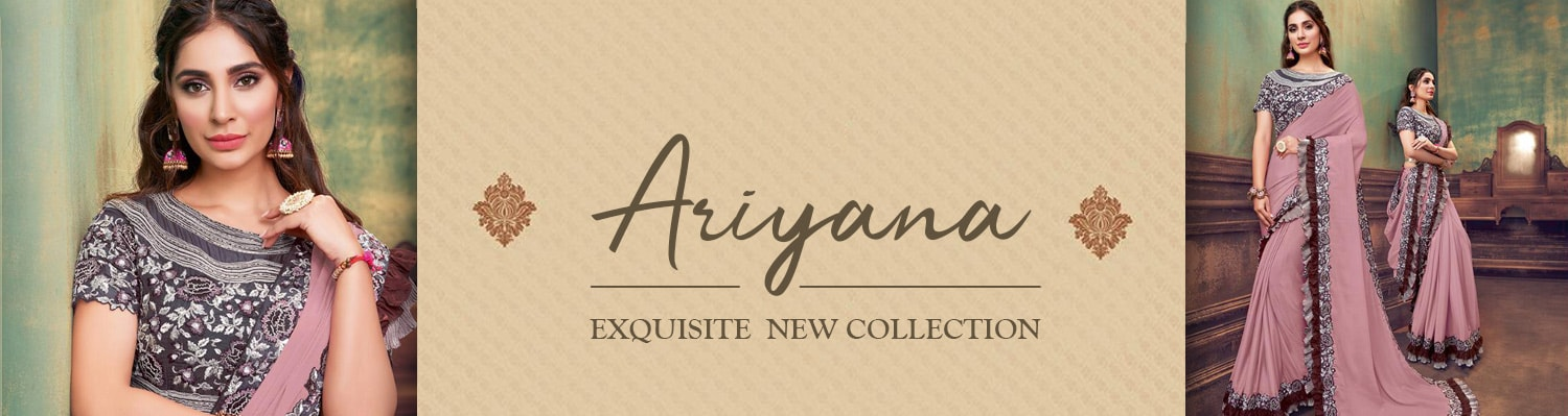 Aapnam Collections