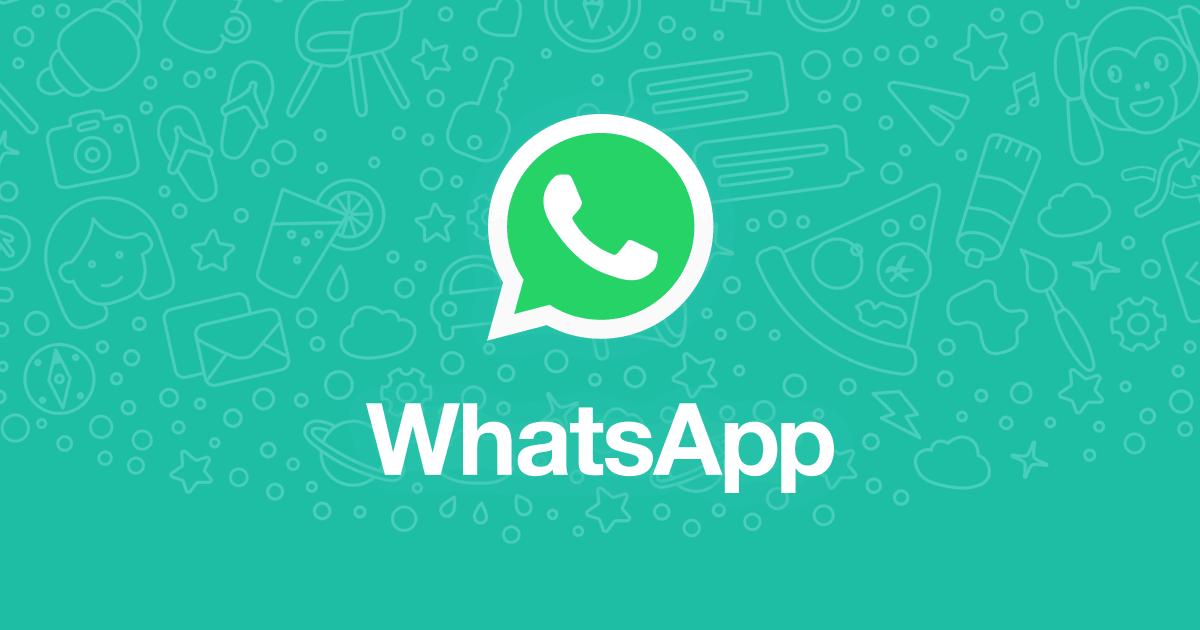Rekomendasi layanan Whatsapp API Gateway (unofficial) yang sebaiknya kamu tahu.