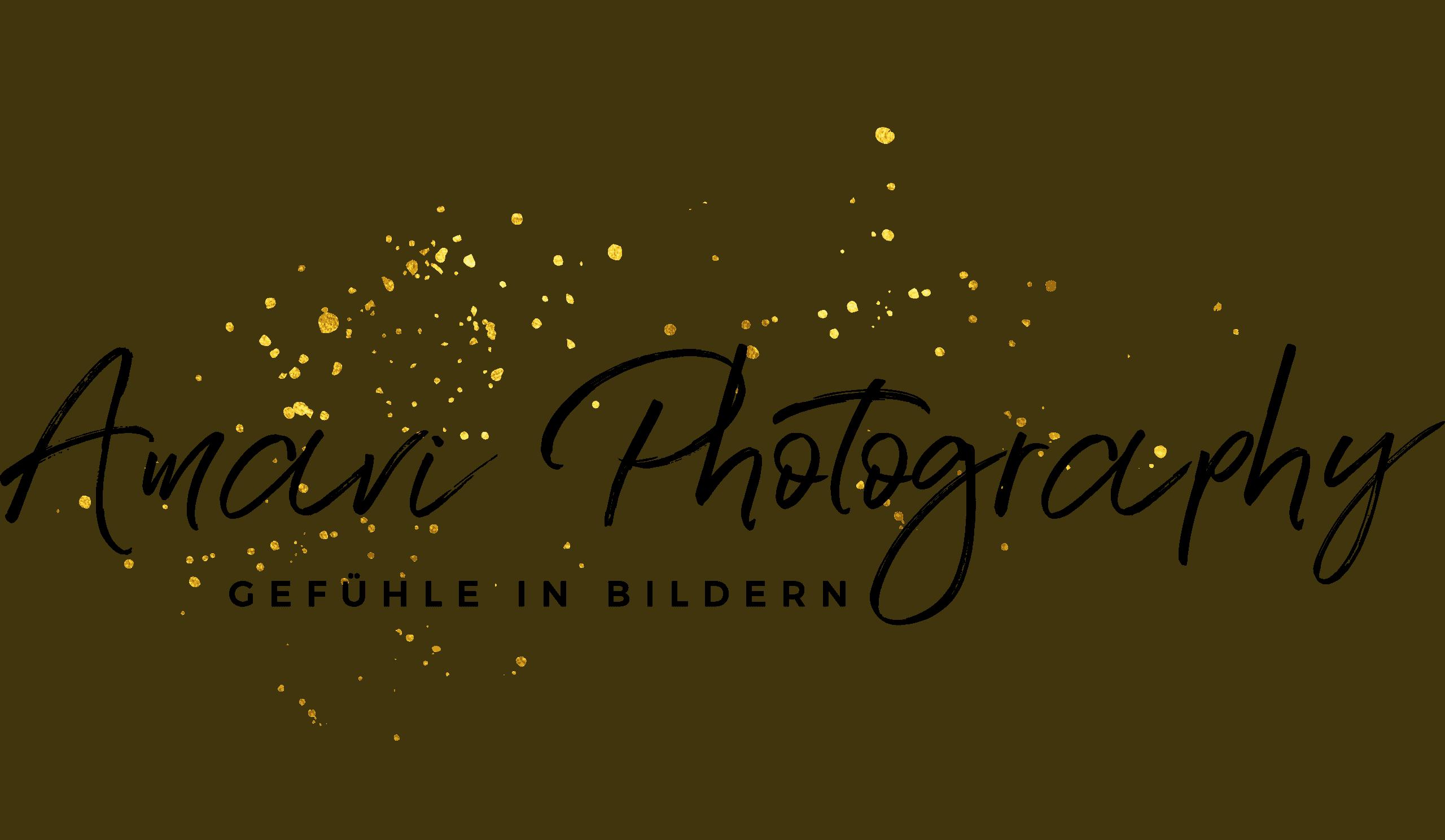 Hochzeitsfotografie & Familienfotografie aus Bremen :: Amavi Photography