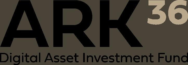 variant logo