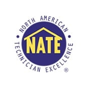 nate - Atlas Butler Heating and Cooling - Columbus, Ohio