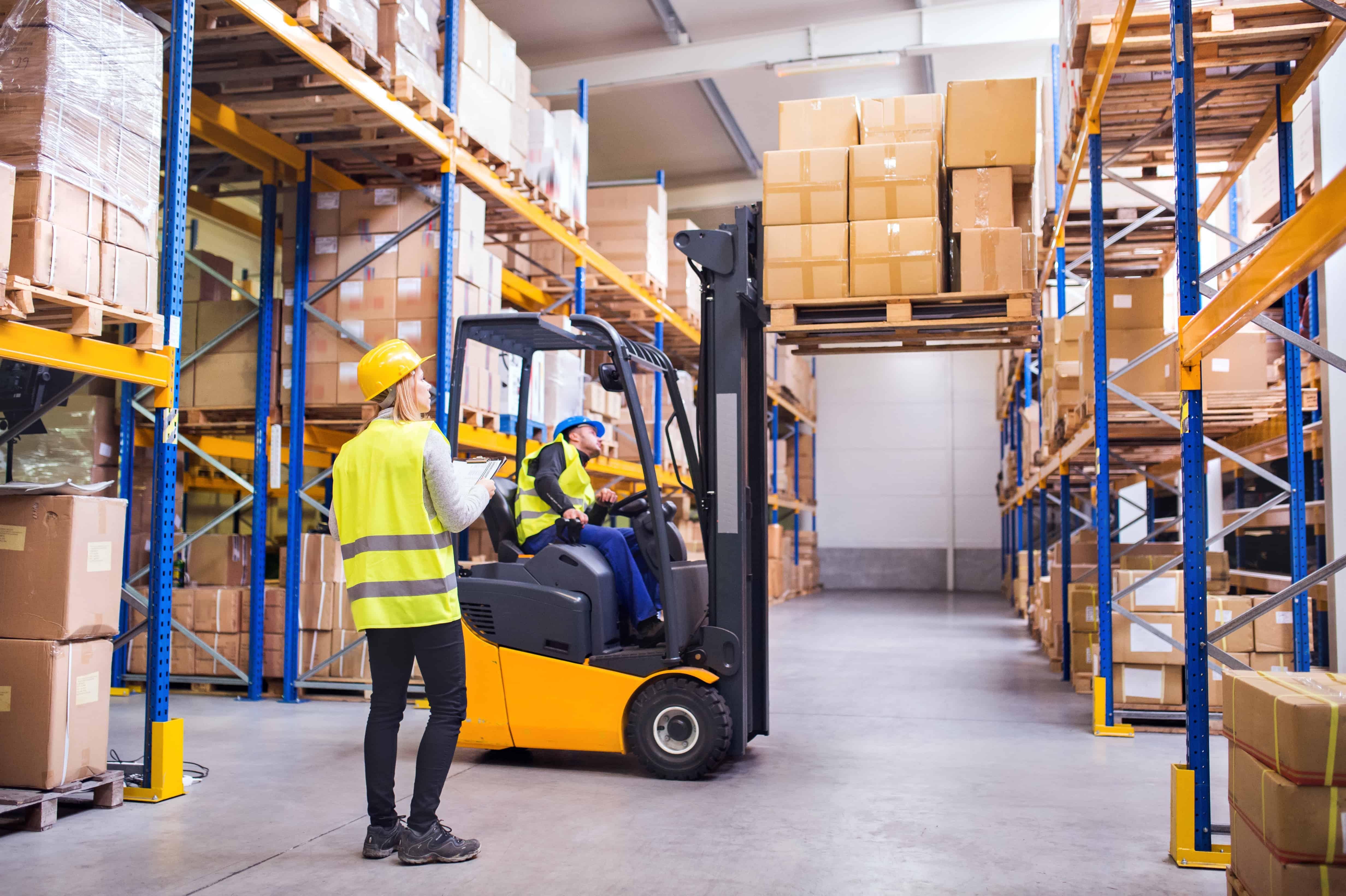 branchen-logistikdienstleisterl-retail-B416