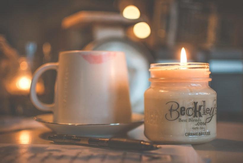 candle scale mug 2