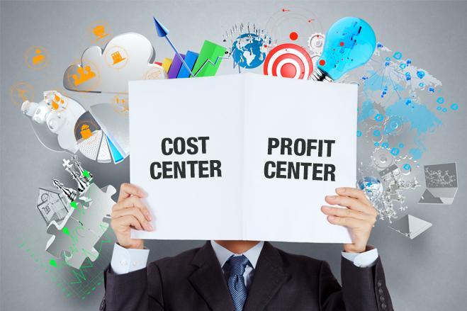 HR Should Be a Profit Center