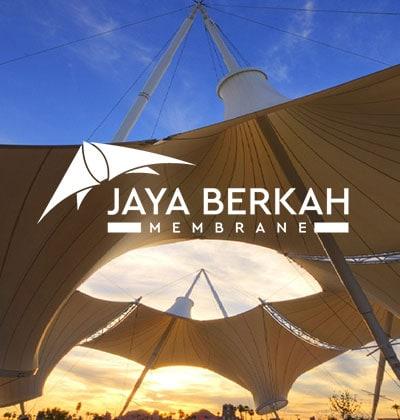 feature tenda membrane