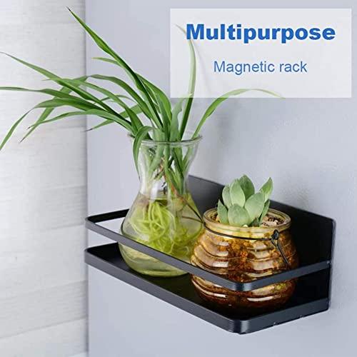 Oizen Küchenregal magnetisch - 6
