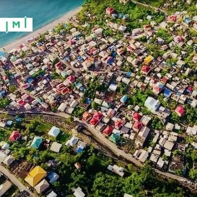 2-Year Entrepreneur Visa In Dominica From USD 50,000