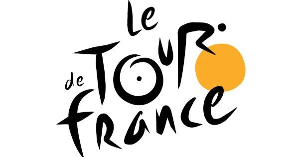 Tour de France streaming