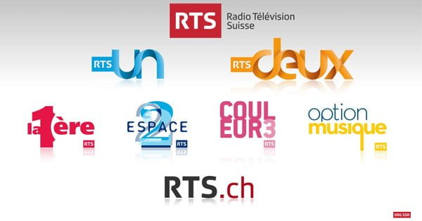 Regarder TV suisse en France