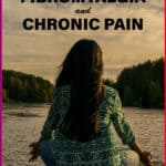 Deep breathing for fibromyalgia and chronic pain